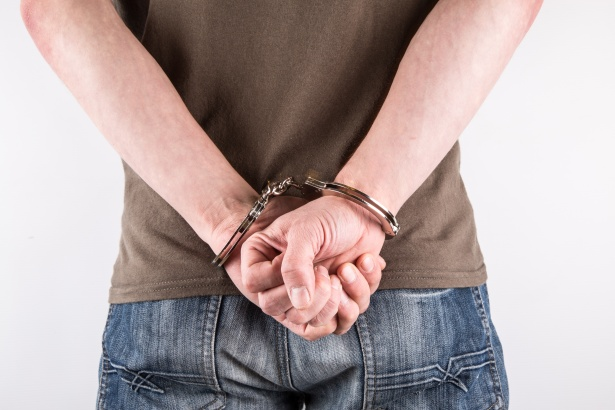 Familj utsatt for hot med maffiametoder